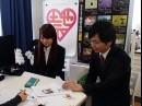 尼崎市長期実践型インターンシップ VOL.1