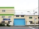 尼崎市長期実践型インターンシップ VOL.8~株式会社モルファ~